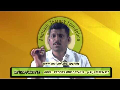 How To Cure Kidney Failure Naturally Healer Baskar Youtube Tamil Youtube