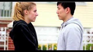 The Last Farewell (short film)