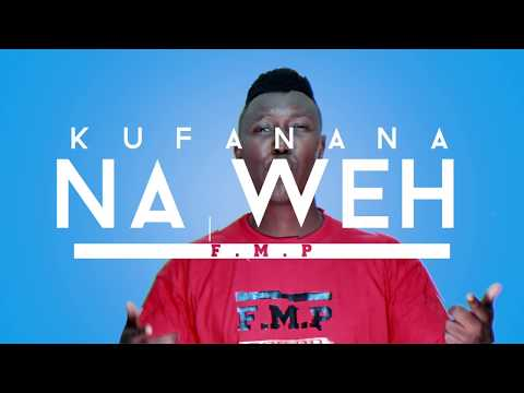 F.M.P - Kufanana Na Weh (Official Music Video) SKIZA CODE 9045583