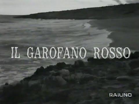 GGIATO TV RARISSIMO
