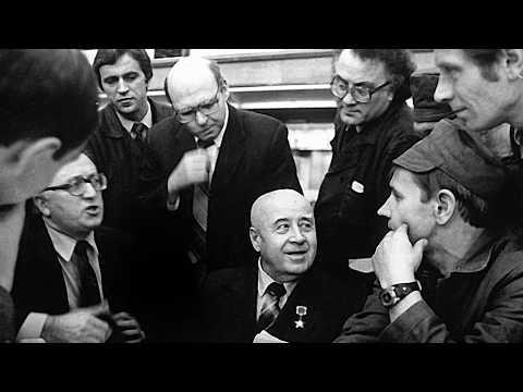 Страницы истории к 70 летию РПРАЭП