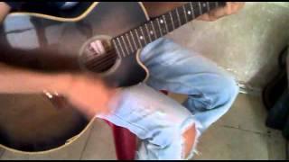 Giật mình trong đêm guitar ^^.mp4