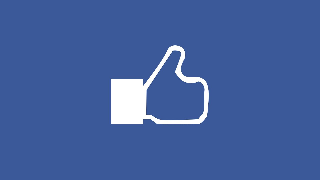 Facebook Like Button Css Styling Youtube