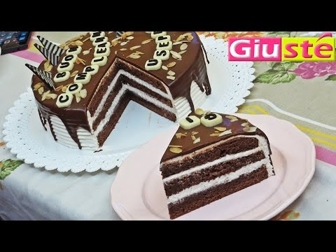 gâteau-kinder-pingui