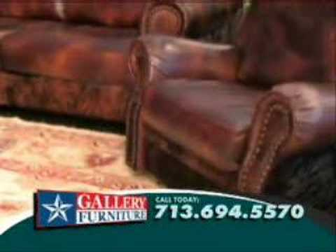Gallery Furniture Rugs Commercial Youtube