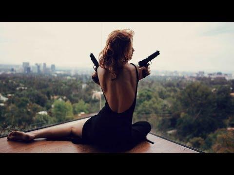 Gun Porn / Gun Collection from YouTube · Duration:  10 minutes