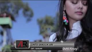Ovhi Firsty Cinto Sakulik Ari Lagu Minang Terbaru 2019.mp3