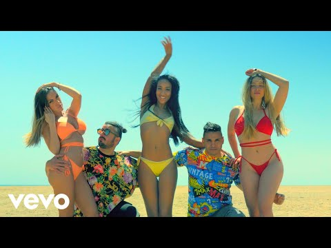 Kungs vs Cookin' on 3 Burners - This Girl (Official Music Video) from YouTube · Duration:  3 minutes 18 seconds