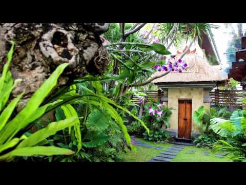 Bali Dream Villas Seminyak 3 Bedroom