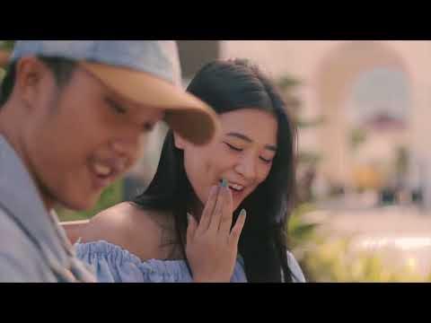 ECKO SHOW   Jomblo  Music Video