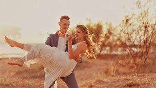 свадебный видеооператор  фотограф на свадьбу(, 2015-07-21T21:56:19.000Z)