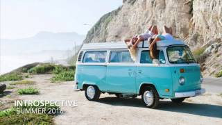 introspective ultimate summer 2016 playlist indie pop alternative music