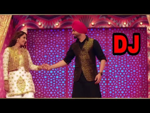 Teeje Week (Hard Dance Mix) (Dj Song Mix) By Dj Pawan Gwalior