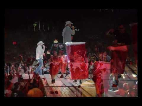 Red Solo Cup - West Palm Beach slideshow Thumbnail image