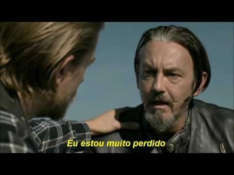 Sons Of Anarchy - Come Join The Murder (Legendado)