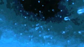 DELLAFUENTE-X-SHOCKBEATS-DEVUELVEME-MI-VIDA