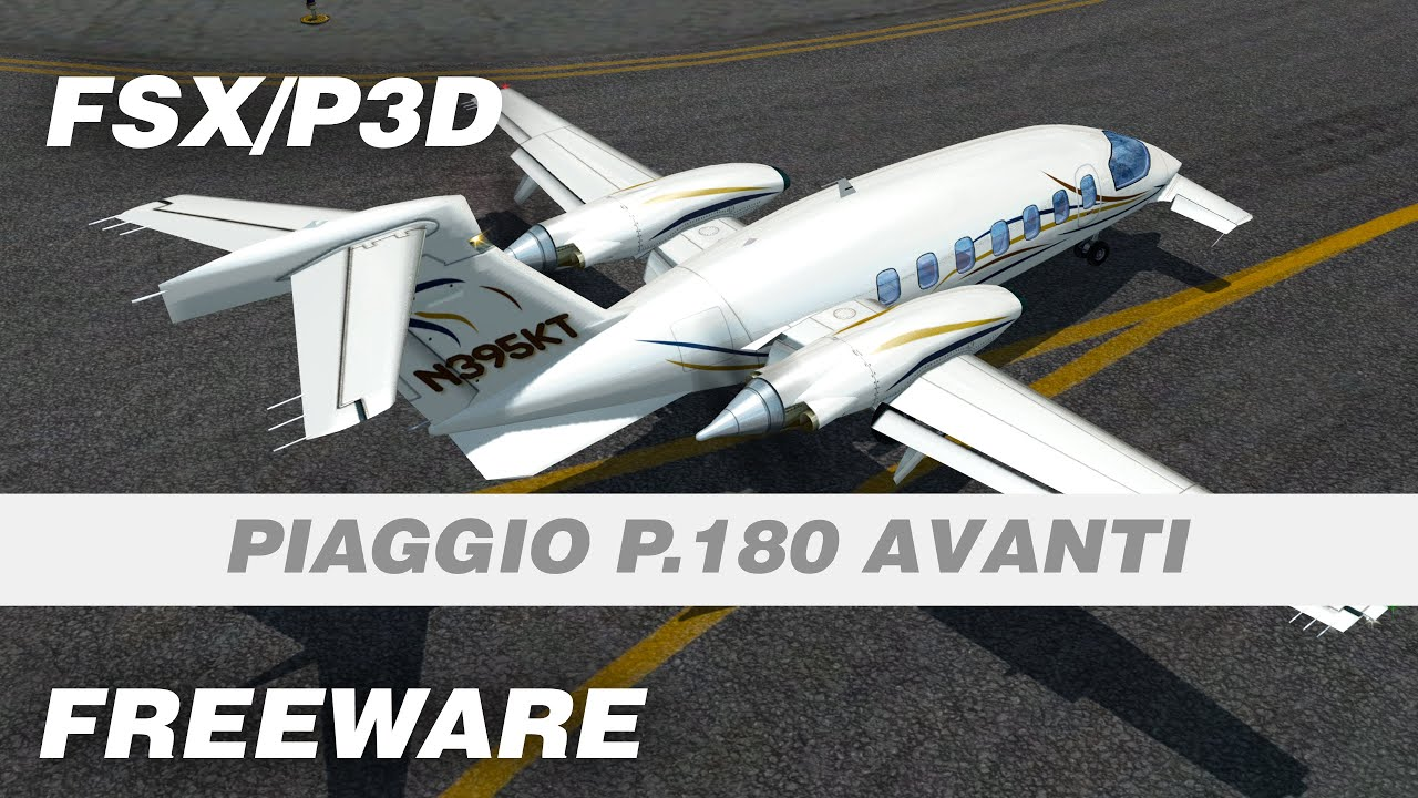 20 of the best free fsx aircraft downloads for 2013