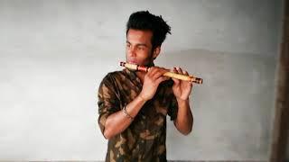 অসাধারন বাশির সুর; heart touching flute.