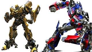 видео Купить игрушку робот трансформер. Низкие цены в интернет магазине