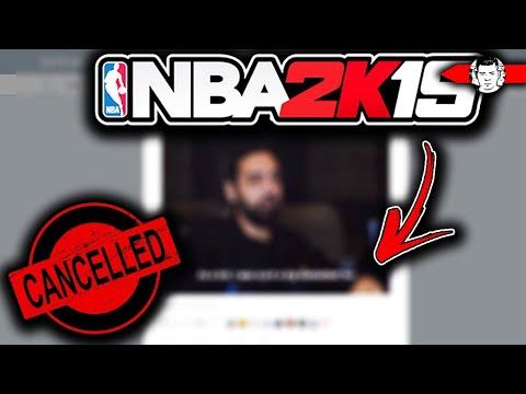 NBA 2K19 is Already DONE w/ a CONFIRMED TWEET