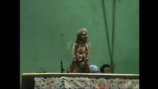 Wayang Golek || JAYA PUPUHAN disc 2(H.Asep Sunandar Sunarya )
