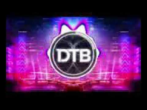 Bass refle remix #* 2019 *# dtb instrumentală taraba MOMBATON 🤬😎