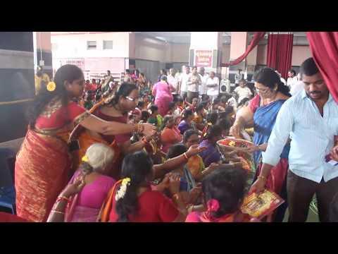 Kausalya Supraja Ramachandra Song, Sri Rama Chandra Songs , kanakadurgamma Bhakthi Patalu in Telugu