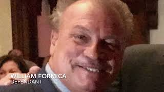 Businessman charged in man's disappearance a 'pillar' of community, lawyer says