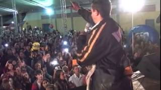 Pastor Mendigo impacta o Brasil inteiro com esta apresentação thumbnail