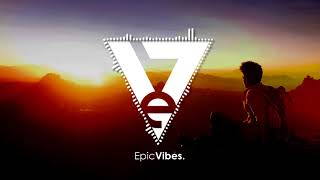 Madeye Tavs Make It Epic Vibes Release.mp3