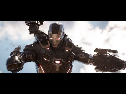 marvel's-war-machine:-infinity-war-combat-scenes
