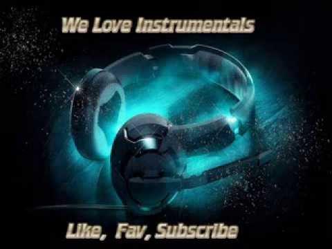 Kevin Rudolf   Let It Rock Instrumental