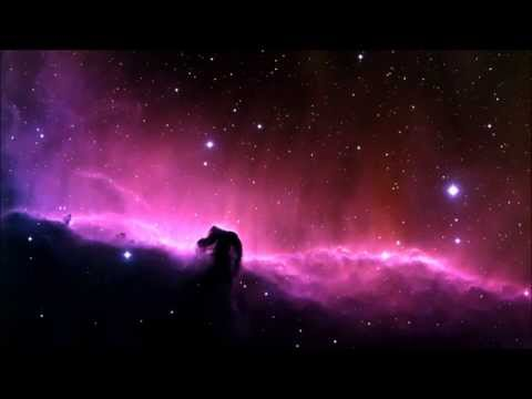 [HD] Nightcore | Sway - Still Speedin'