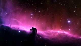 [HD] Nightcore | Sway - Still Speedin