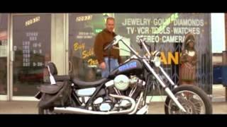 Криминальное чтиво. Pulp Fiction. 1994. вл-клип. Movie Mashup.