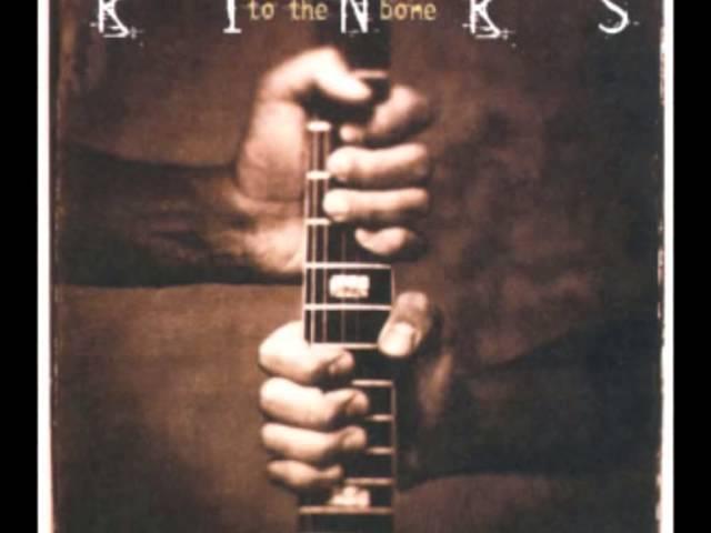 the-kinks-im-not-like-everybody-else-live-1994-kinksmedia