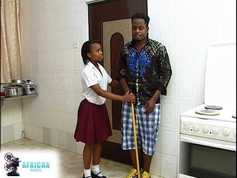 Download Family Tears Part 2A - Wema Sepetu & Steven Kanumba (Official Bongo Movie)