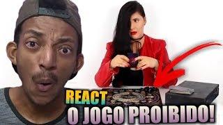 Baixar ESCOLA DA ZUEIRA 30 RETORNO DO JOGO PROIBIDO! #REACT