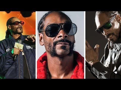 Snoop Dogg: Short Biography, Net Worth & Career Highlights