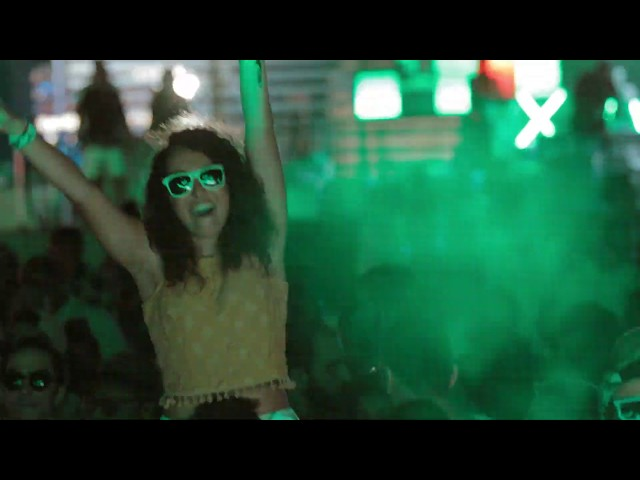 Heracleion Festival 2019 Official Aftermovie
