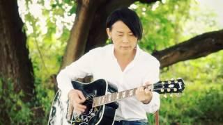 happilyオリジナルソング第5弾「oneself」 happily×音楽プロデューサー...