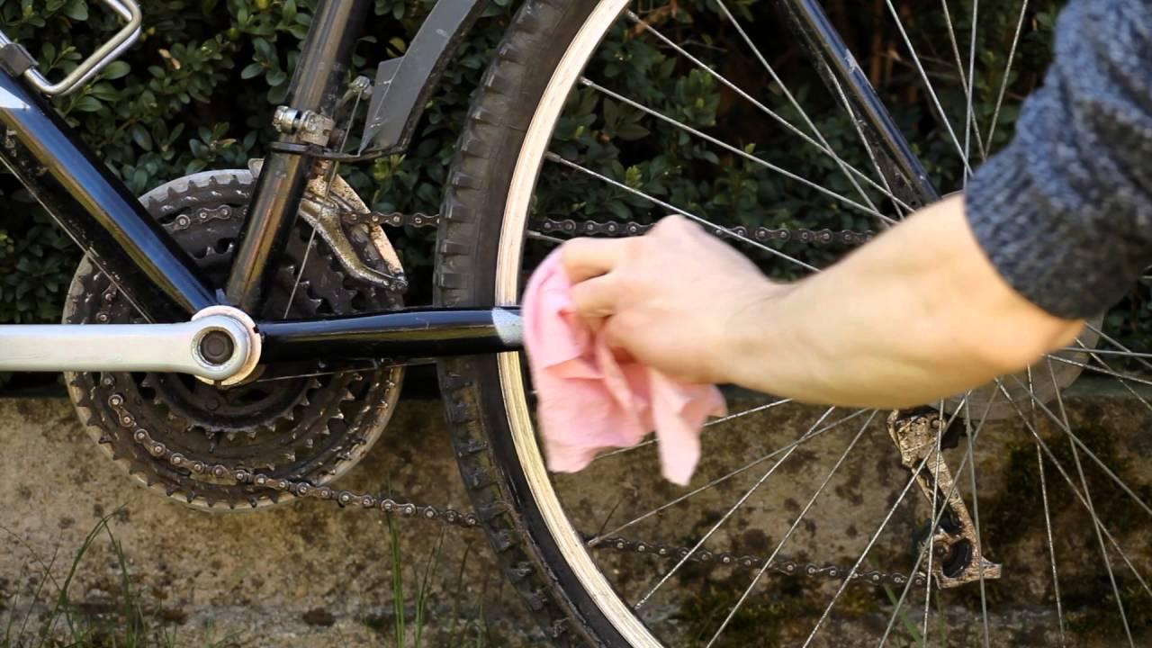 Datovania Zipp kolesá