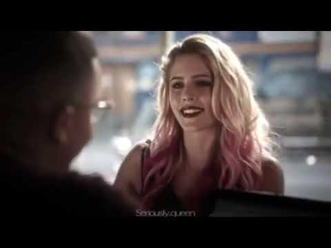 Dc Cw's Tv Shows Arrow, The Flash, Supergirl Edits Cuz I Love Them So Much