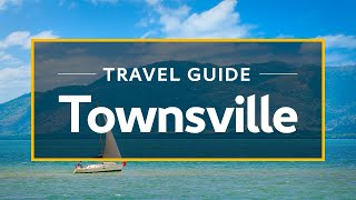 Townsville Vacation Travel GuideExpedia