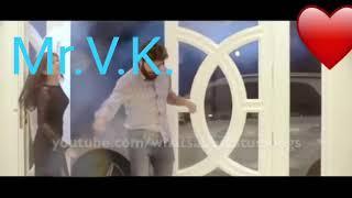 Gambar cover New Whatsapp Status Hindi Mr.V.K.Talu Wala