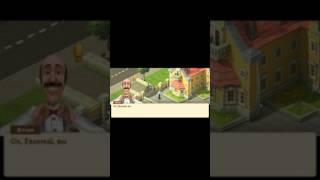 Взлом игры gardenscapes на Android без root прав