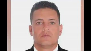 Asesinan al capitán Luis Eduardo Millán, jefe de guardia de la cárcel de Cómbita | Noticias Caracol