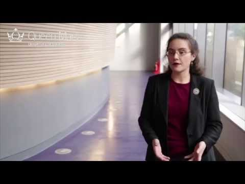 How bats exploit food webs  - Dr Elizabeth Clare