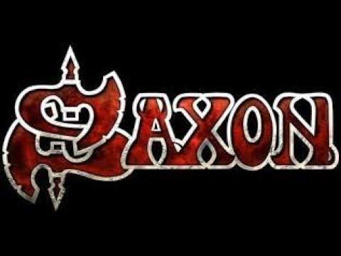 Top 8las Mejores Canciones De Saxon En Guitarra