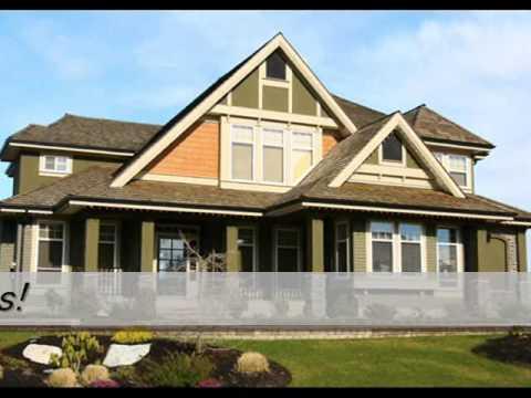 Mortgage Lenders Grand Prairie 866 362 1168